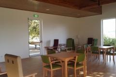 Sala de atividades-do-Centro-de-Dia